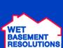 Wet Basement Resolutions