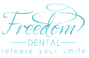 Freedom Dental Melbourne