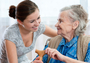Aged Care Courses Perth