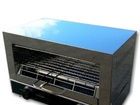 NKE Electric Salamander Toaster Oven