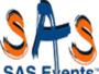 SAS Events