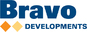Bravo Developments