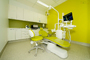Rainbow Dental Practice - Sydney, NSW