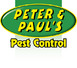 Peter & Paul's Pest Control