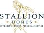 Stallion Homes