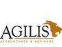 Agilis Accountants
