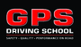 GPS Driving School