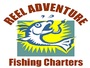Reel Adventure Fishing Charters