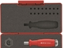 Mechanical Torque Tool Kit