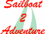 sailboat 2 adventure