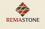 Remastone Retaining Walls & Pavers