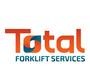 Total Forklift Services