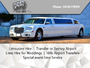 ICAB Limos | Sydney airport transfers