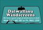Dalwallinu Windscreen Service