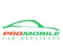 Pro Mobile Car Detailing