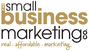 The Small Business Marketing Company