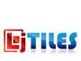 LJ Tiles