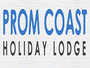 Prom Coast Holiday Lodge