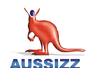 Aussizz Migration Agents & Education Consultants in Adelaide