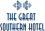 Great Southern Hotel Sydney - Northbridge