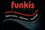 Funkis Bathroom Renovations in Perth