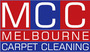 Melbourne Carpet Cleaning Company