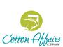 Cotton Affairs