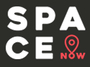 Space Now