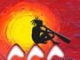 AAA Gallery - Australian Aboriginal Art