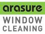Arasure Window Cleaning