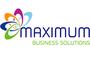 Maximum Business Solutions