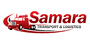 Samara Transport & Logistics