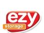 Storage Solutions - Ezy Storage Pty Ltd