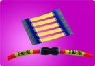 UPM heat shrink S2(s)-Ultra thin wall heat shrink tube
