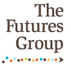 The Futures Group