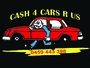 CASH 4 CARS R US