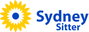Sydney Sitter Pty Ltd