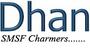 Dhan Audits Pty Ltd
