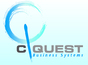 C Quest Business Systems