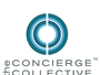 The Concierge Collective