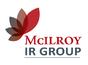 McIlroy IR Group