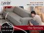 Kevin Removal and Storage PTY Ltd - Furniture Removalists in Melbourne