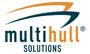 Multihull Solutions - Australia