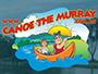 Canoe The Murray Albury