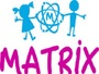 Matrix Early Learning