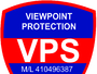 Viewpoint Protection Services ----- Master Licence: 410496387