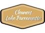 Cleaners Lake Parramatta