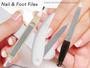 Nail Files-Aerona Beauty