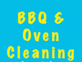 BBQ & Oven Cleaning Joondalup