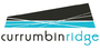 Currumbin RidgeCurrumbin Investments Pty Ltd